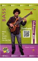 Cuban Tumbaos: Bass