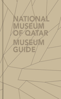 National Museum of Qatar: Museum Guide
