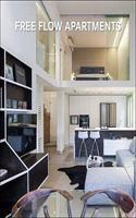 Free Flow Apartments