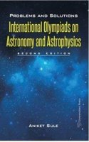 International Olympiads On Astronomy And Astrophysics