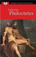 Sophocles, Philoctetes
