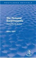 Fictional Encyclopaedia