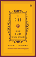 The The Gift Gift