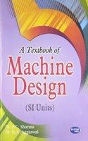Machine Design (SI Unit)