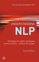Understanding NLP: Strategies for Better Workplace Communication... Without the Jargon