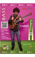 Tumbaos Cubanos: Bass