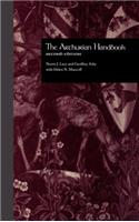 The Arthurian Handbook: Second Edition
