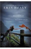 Promesas Guardadas