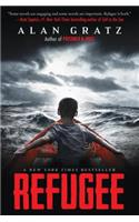 Refugee