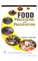 Food Processing and Preservation