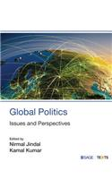 Global Politics: Issues and Perspectives