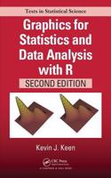 Graphics for Statistics and Data Analysis with R, Second Edition