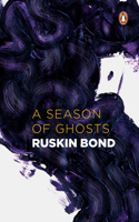 Season of Ghosts