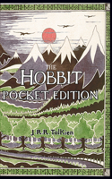 Pocket Hobbit