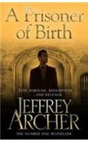Prisoner of Birth