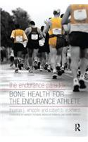 The Endurance Paradox: Bone Health for the Endurance Athlete