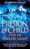 City of Endless Night