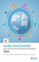 Global Status Report on Noncommunicable Diseases 2014