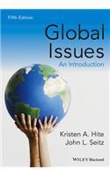 Global Issues, 5e