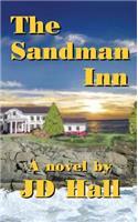 The Sandman Inn