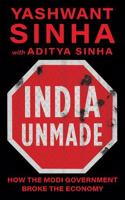 India Unmade: Buy India Unmade