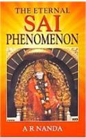 Eternal Sai Phenomenon