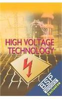 High Voltage Technology