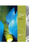 Lighting and the Design Idea, International Edition