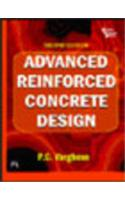 Advanced Reinforced Concrete Design