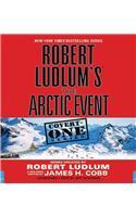 Robert Ludlum's the Artic Event