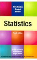 Statistics,