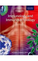 Immunology and Immunotechnology