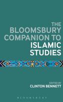 Bloomsbury Companion to Islamic Studies