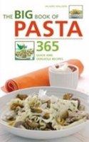 Big Book of Pasta