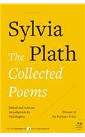 The The Collected Poems Collected Poems
