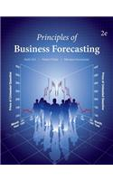 Principles of Business Forecasting--2nd Ed