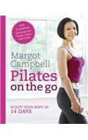 Pilates on the Go