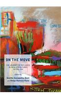 On the Move: The Journey of Refugees in New Literatures in English