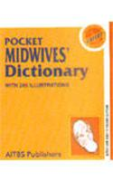 Pocket Midwives
