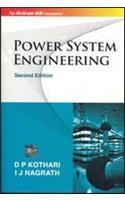Power System Engineering