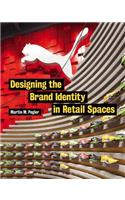 Designing the Brand Identity in Retail Spaces