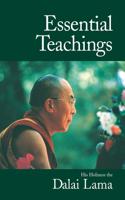 Essential Teachings (Trade)