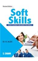 Soft Skills: Know Yourself & Know the World