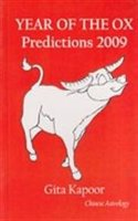 Year Of The Ox: Predictions 2009