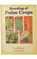 Breedings Pulse Crops