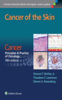 Cancer of the Skin: Cancer: Principles & Practice of Oncology, 10th Edition