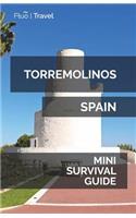 Torremolinos Mini Survival Guide