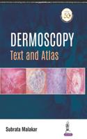 Dermoscopy: Text and Atlas