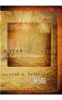 Year with Jesus