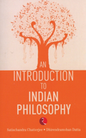 Introducation to Indian Philosophy
